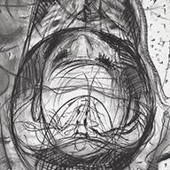 JB.in the MRI.coffin and chrysalis.jpeg