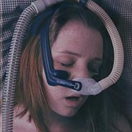 The_New_Sleep_1.jpg